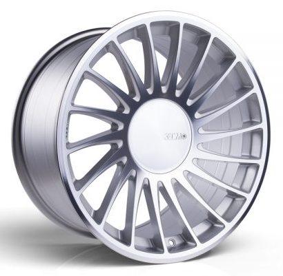004-s-silver-600×600