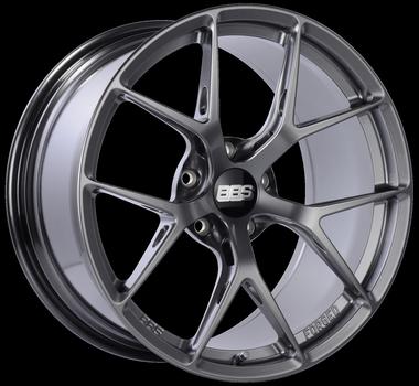 wheelPic_5-24-2016_3649