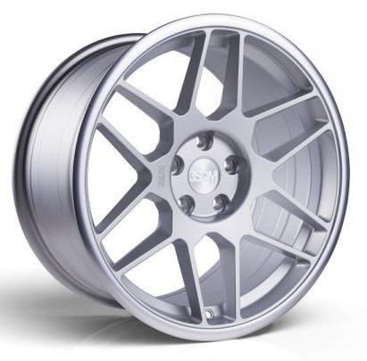 009-s-silver-600×600