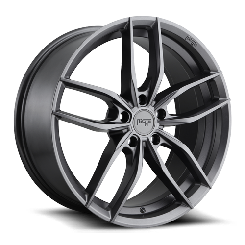 VOSSO-20×9-ANTHRACITE-A1_500_2994