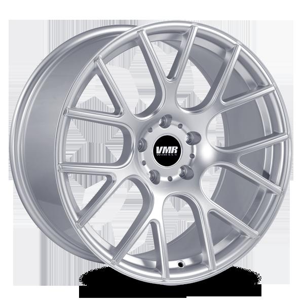 V810-HS-01-600px