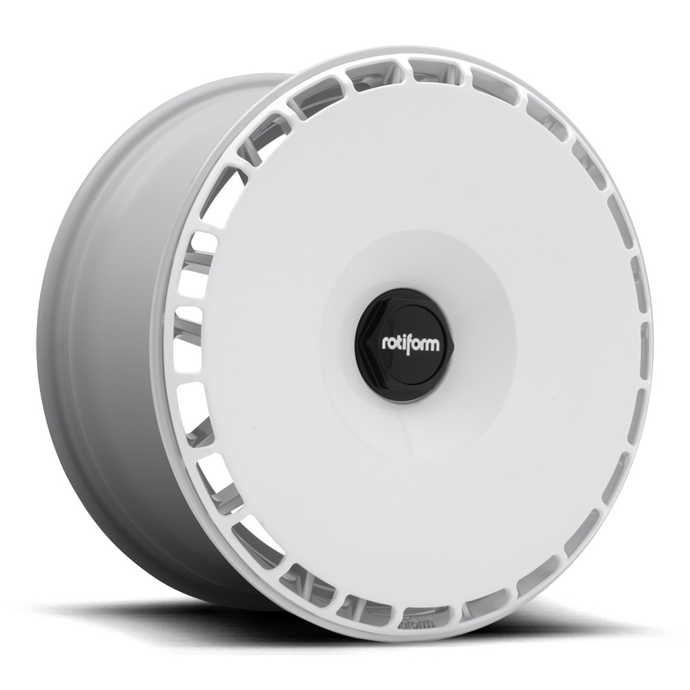 AREODISC-19x8_7300.5-WHT-A1_1000-Cloned-4339959570481481