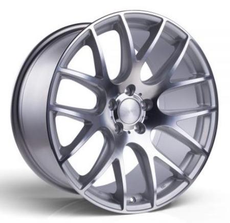 001-s-silver-600×600-1.jpg