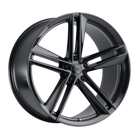 aftermarket-wheels-rims-level-ohm-lightning-5-both-both-gloss-black-std-org.jpg