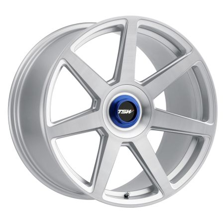 alloy-wheels-rims-tsw-evo-t-5-both-both-silver-std-org.jpg