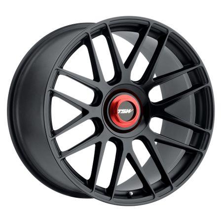 alloy-wheels-rims-tsw-hockent-5-lug-both-gloss-black-std-org.jpg
