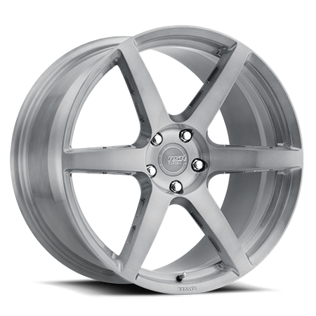 mkw-r901-wheel-5lug-brushed-titanium-20×11-500_6975