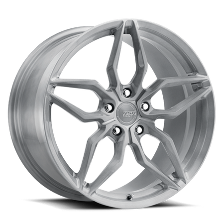 mkw-r902-wheel-5lug-brushed-titanium-20×11-500_3250