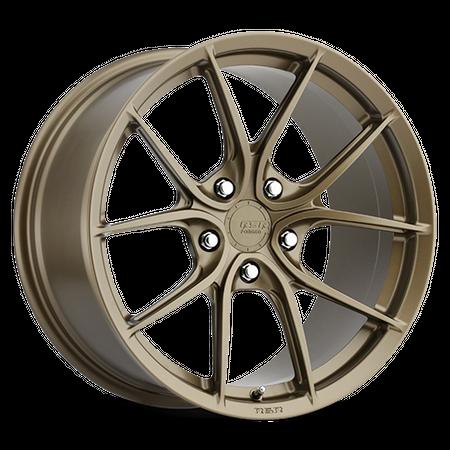 mkw-r903-wheel-5lug-bronze-18×95-500_5934