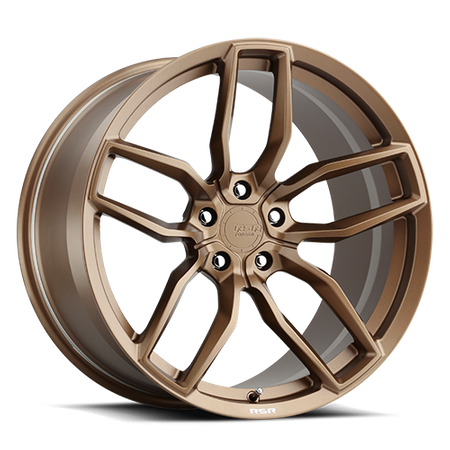 rsr-hfc91-wheel-5lug-bronze-20×11-500_7161