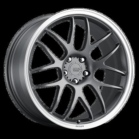rsr-hfc96-wheel-5lug-gunmetal-20×8-5-500_5661
