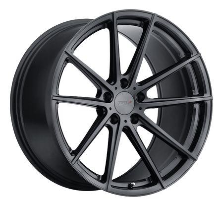 alloy-wheels-rims-tsw-bathurst-5-lug-both-gunmetal-std-org.jpg