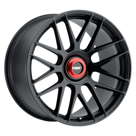 alloy-wheels-rims-tsw-hockent-5-lug-both-gloss-black-std-org.jpg