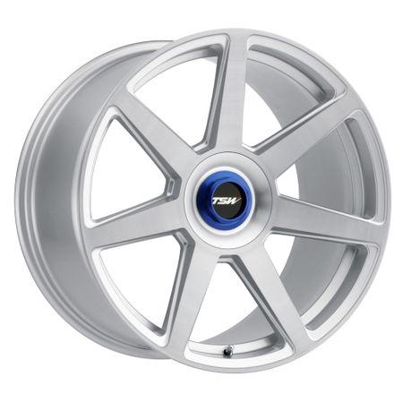 alloy-wheels-rims-tsw-evo-t-5-both-both-silver-std-org.jpg