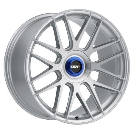 alloy-wheels-rims-tsw-hockent-5-lug-both-silver-std-org.jpg