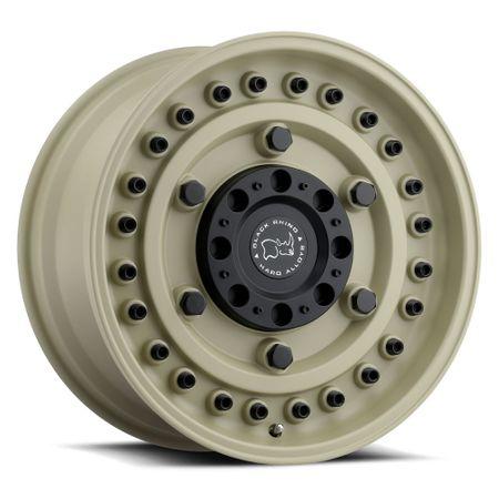 truck-wheels-rims-black-rhino-armory-5-both-both-double-black-std-org.jpg